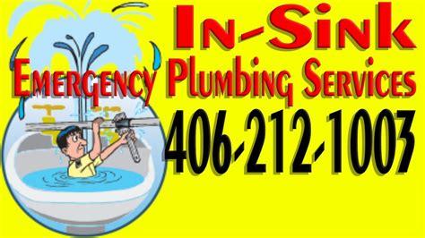 comfort control corporation 24 7 emergency plumbers furnace repair hvac kalispell mt