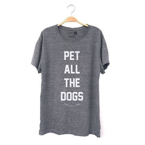 all pet dogs pet all the dogs s