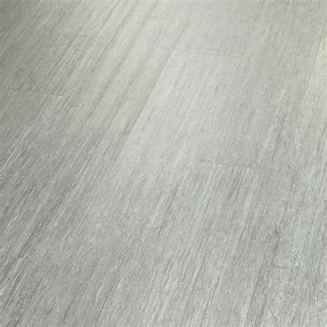 shaw grand slam 6 in x 48 in ventura resilient vinyl plank flooring 41 72 sq ft case