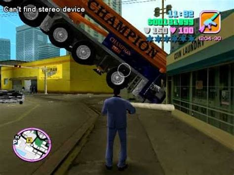 gta vice city free download full setup ~ free download
