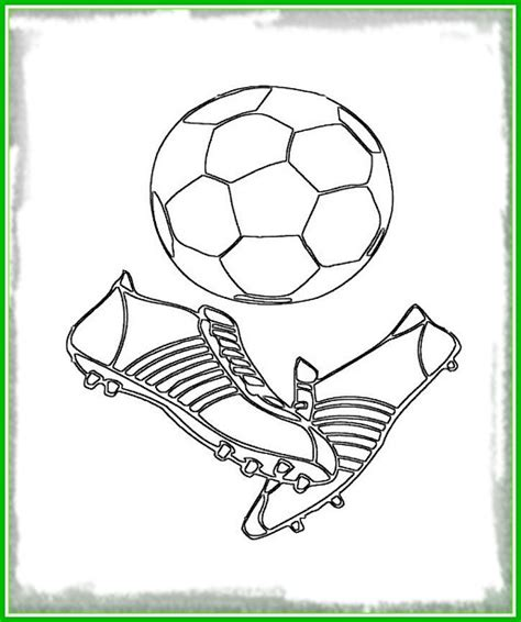 imagenes a lapiz de jugadores dibujos de jugadores de futbol americano imagenes de