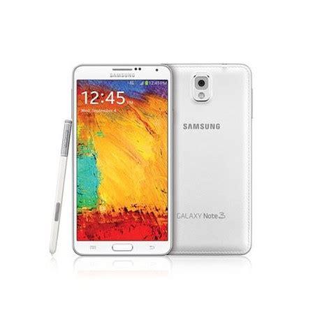 Samsung Galaxy Note 3 Günstig 355 galaxy note 3 prix