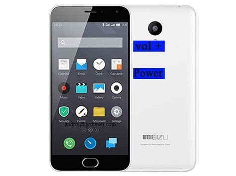 reset android video player how to hard reset meizu m2 via android hard reset