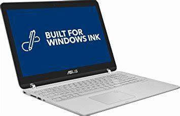 2018 asus 2 in 1 15.6 inch touch screen full hd laptop pc