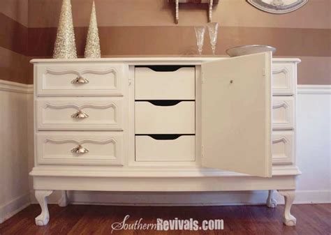 Dresser With Legs by 113 Best Adding Furniture Legs Images On