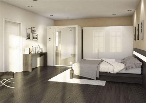 sauna in bedroom company press release