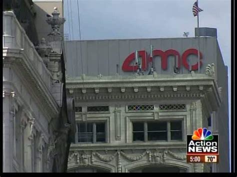 team 6 amc theaters introduction amc theatres moving headquarters across state line to
