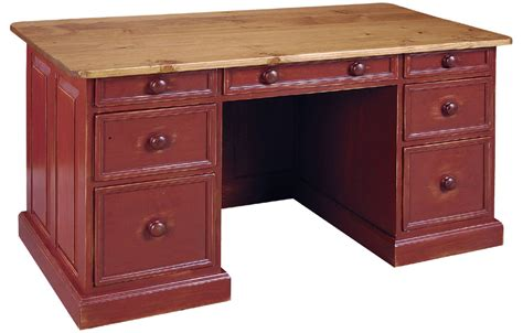 french country corner computer desk french country writing desk country corner romance romance