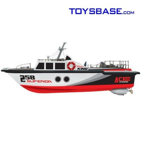 rc trawler boat for sale rc fishing boats for sale buy rc fishing boats for sale