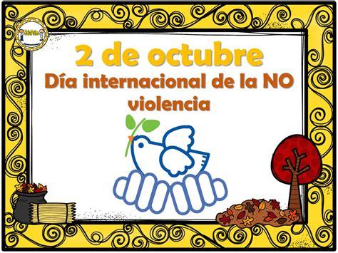 imagenes de octubre en mexico octubre2 educaci 243 n primaria