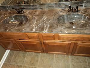 Cultured Marble Vanity Tops Atlanta Ga Gray Marble Top With Rectangle Sink Also Faucet Atlanta