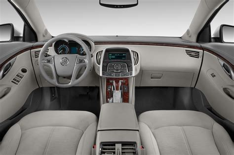 cadillac transmission problems recall central buick lacrosse cadillac srx transmission