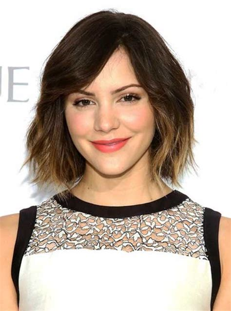 20 new brown bob hairstyles most popular short 20 short hairstyle color ideas short hairstyles 2017