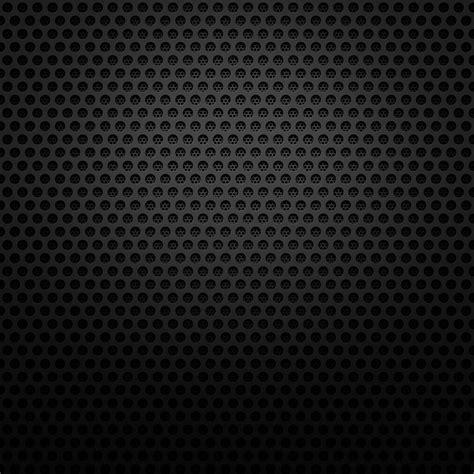 ipad  wallpapers wallpaper   generation ipad