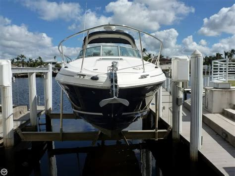 sea ray boats for sale in naples florida boats - Sea Ray Boats For Sale Naples Fl