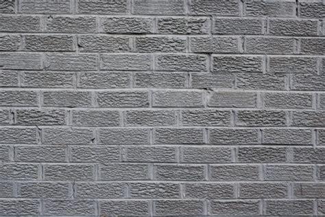 grey brick wallpaper free grey wallpaper grey brick wallpaper