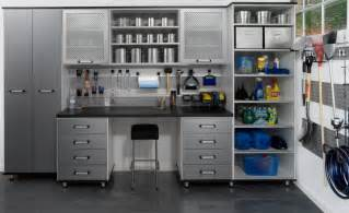 cool garage storage ideas organizationg idea mom and aunt old baby food jars are