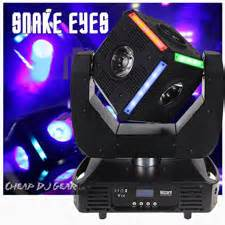 blizzard lighting stiletto z19 1 2 price sale on moving heads dj lights by elation