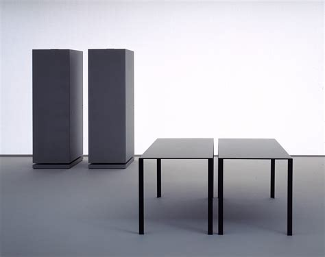 tavolo less molteni tavolo less molteni jean nouvel evergreen 036 klatmagazine