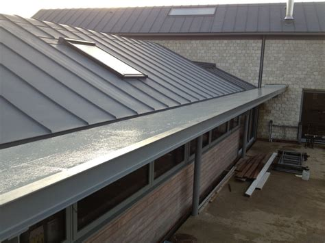grp fibreglass flat roof to fibreglass flat roofs and grp roofing services in norfolk and suffolk