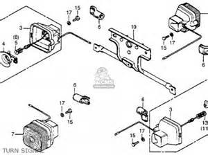 1982 honda express wiring diagram get free image about wiring diagram