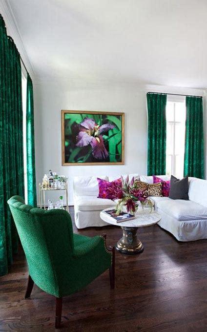 interior decorating trends for 2017 centris ca