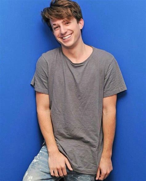 charlie puth tour 72 best images about charlie puth on pinterest news