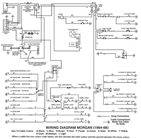 water pressure switch wiring diagram