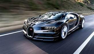 Bugatti Buy Now Bugatti Chiron Rev Charged
