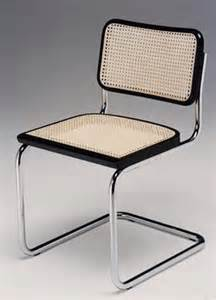 Marcel breuer cesca chair marcel breuer design 47cm x 80 h 60 100