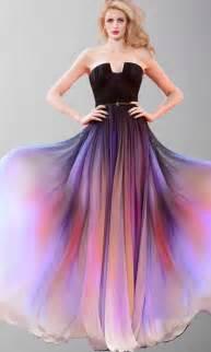 Prom dresses 2015 uk cheap prom dress uk wedding bridesmaid dresses