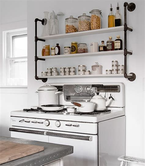 best kitchens 2013 best kitchens 2013 top 10 kitchens of 2013