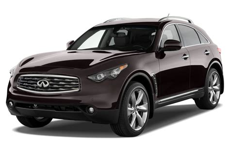 infiniti jeep 2011 infiniti fx35 reviews and rating motor trend