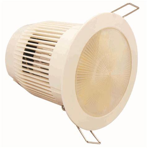 Light Bulbs International by Light Bulbs International Image Mag