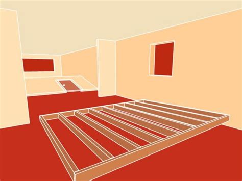 how to frame a room how to frame a wall and door how tos diy