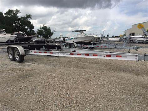 venture aluminum boat trailers for sale venture boat trailers for sale trailersmarket