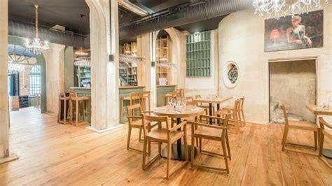 Comptoir Santé Bordeaux by Le Comptoir D Etienne Gem Restaurant 21 Rue