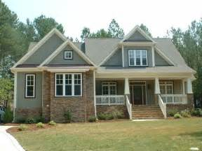 Home Exterior Colors Sw Baltic Sage Google Search House Paint Pinterest