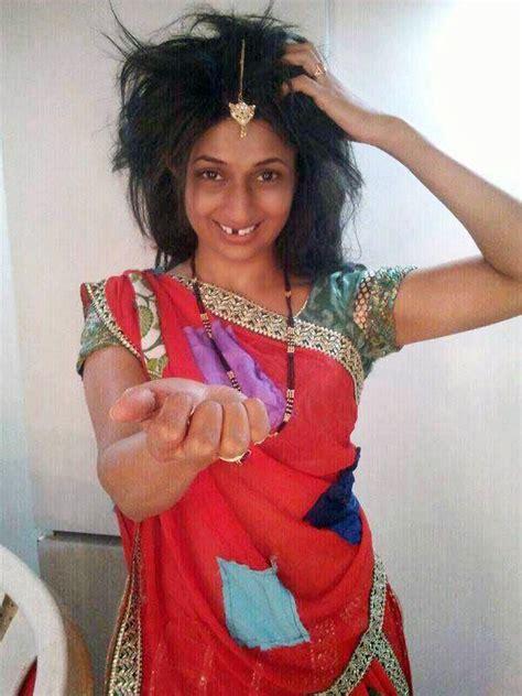 divyankana tripathy hair style divyanka tripathi junglekey in image 100