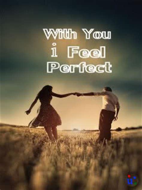 images of love together forever together forever quotes images image quotes at hippoquotes com