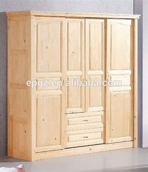 Bedroom Wardrobe Cabinet Designs Bedroom Furniture Prices Solid Wood Wardrobe Dressing