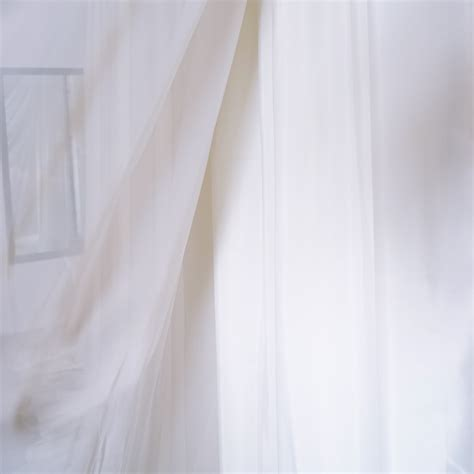 white curtain backdrop 20 ft x 10 ft white fabric backdrop wedding party