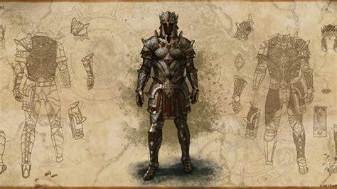 concept art  elder scrolls
