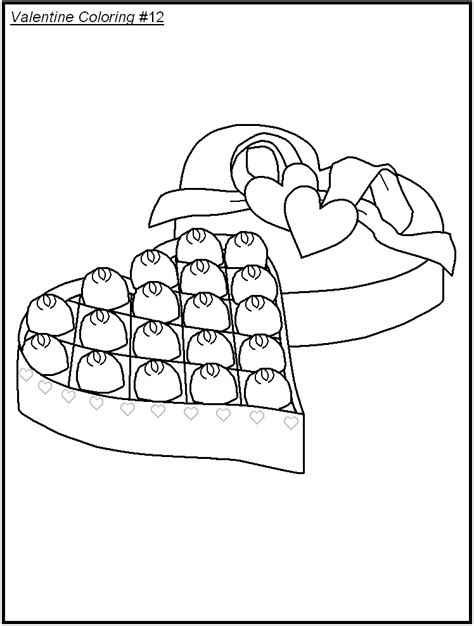 Shooting Star Coloring Page Coloring Home Shooting Coloring Pages