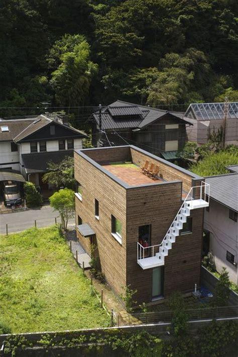 casas bioclimaticas precio 191 qu 233 es la arquitectura bioclim 225 tica casas