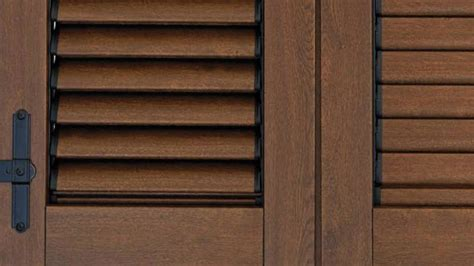 prezzo persiane in pvc serramenti in pvc balconi porte scuri persiane tapparelle
