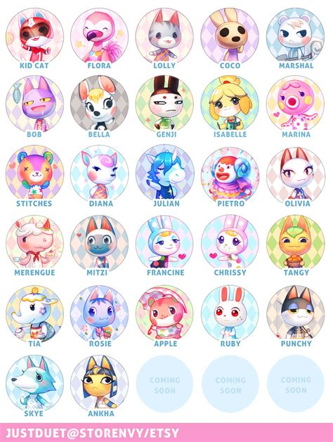 guys hairstyles acnl list of acnl characters acnl buttons by justduet on deviantart