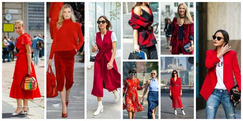 colors for 2017 fashion spring 2017 fashion trends what colors to wear this