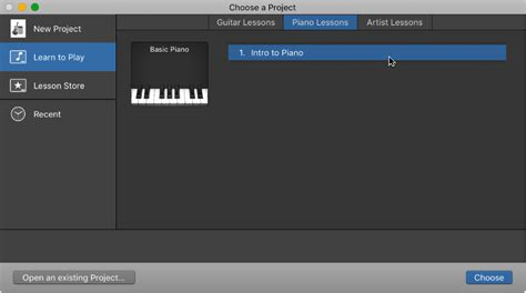 Garageband Guitar Lessons Garageband Guitar Lessons For Computer Get Additional