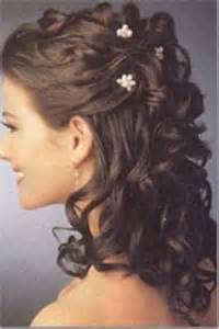 Nice hairstyle blog cute down hairstyles for prom